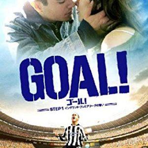おすすめスポーツ映画ランキング