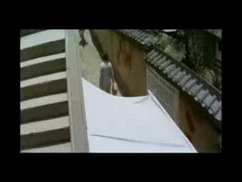 ジャッキー・チェン映画ランキング