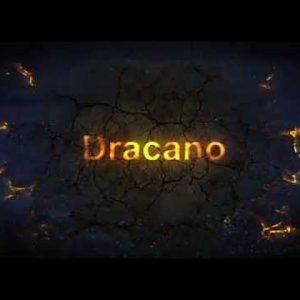 ファイヤードラゴン / Dracano